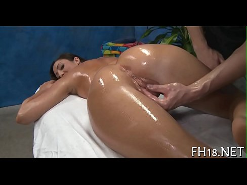 Sex massage free