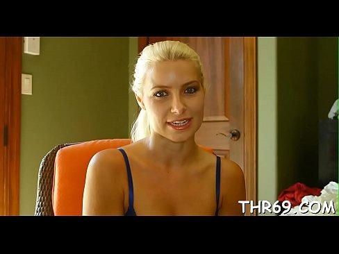 Francine Dee porno