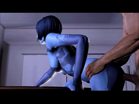 Sperm bank scene sex scene wicked pictures_pic4817