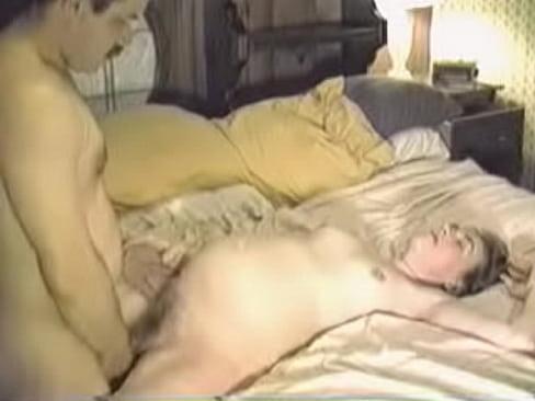 Mature gipsy amateur nude