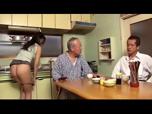 veľké prsia Dick