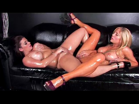 Boots gay enjoy blowing mp4