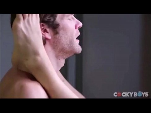 Colby keller gets fucked