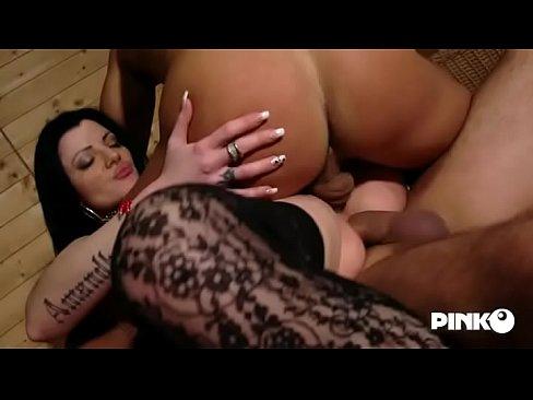 Amandha Fox Free Porn Adult Videos Forum