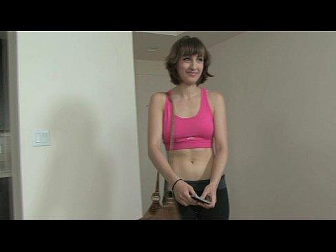 Netvideogirls attack