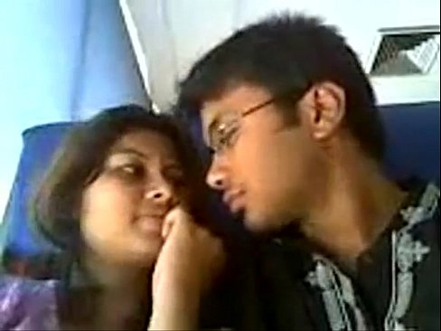 nude-erotic-indian-lover-youtube-dating-russian