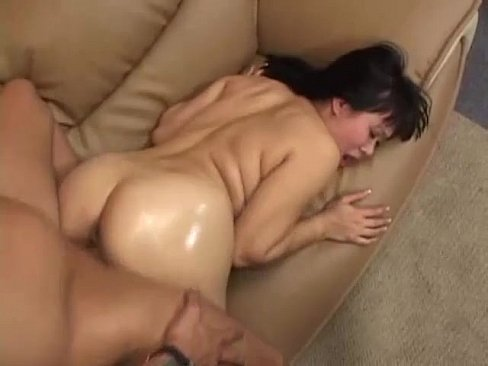 Sympathise with tiny asian girl huge cock nice