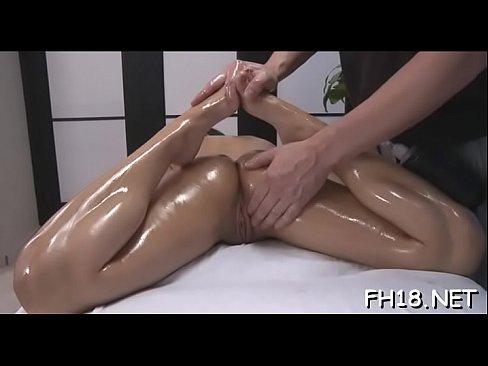 massage sex vedioes