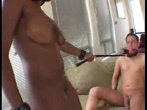 big white dick picture rough mature lesbian strapon porn