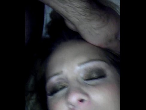 Kansas city orgy videos