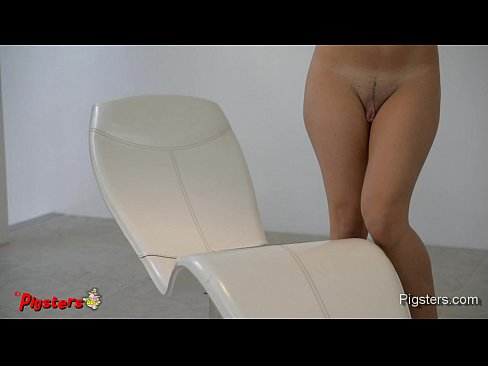 warcraft-adults-pusy-masturbating-rated-porn-for