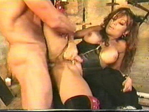 travesti brasileño orgasmo de próstata