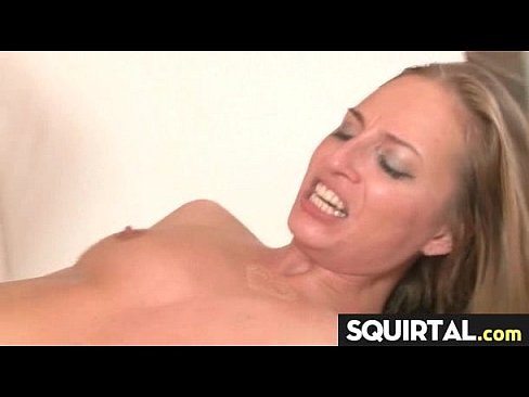 Top Porn Photos wife orgasms on home video