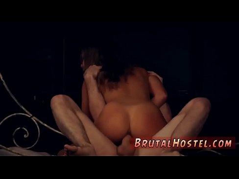 Sort fisse svensk amatør porno sex o sex med naboens datter fed kusse sex.