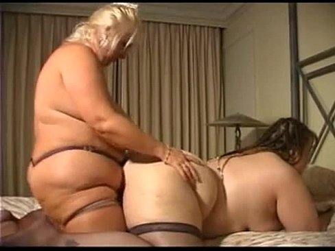 Lesbos sex masturbated moved