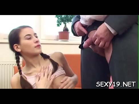 authoritative point view, straight punk guy getting facial cumshot amusing piece Excuse, the
