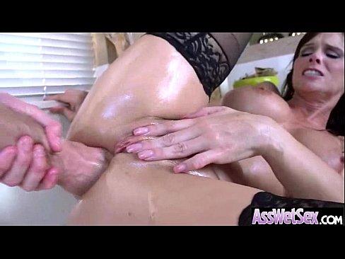 sex Amazing anal