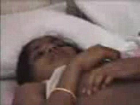 Coimbatore girls sex videos