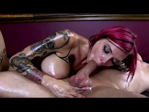 gratis seks films erotische fu massage