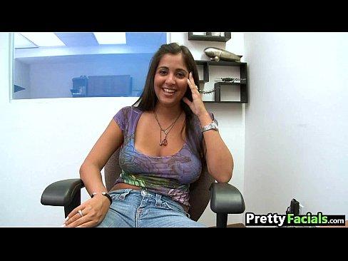 Teen Babe porno vids chaud trentenaire pipe vidéos