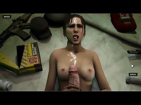 full length porn movies