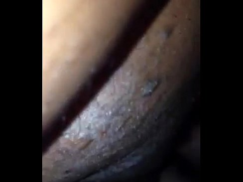Super wet pregnant pussy