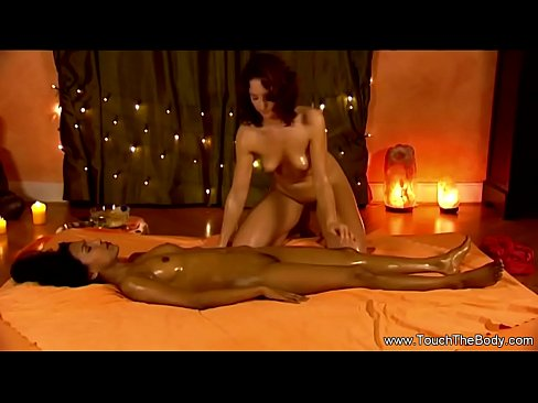 Tantra Instructions