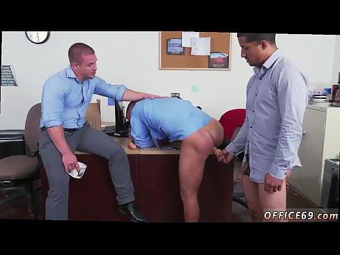 Gay vrouwelijke Sex Videos