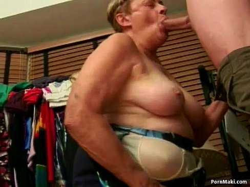 First time lesbians lick pussy