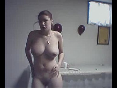 with you bbw sucking black cock compilations pity, that now