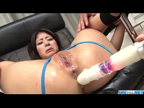 Sex pics bdsm xxx
