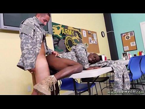 Teenanal girl sex poto