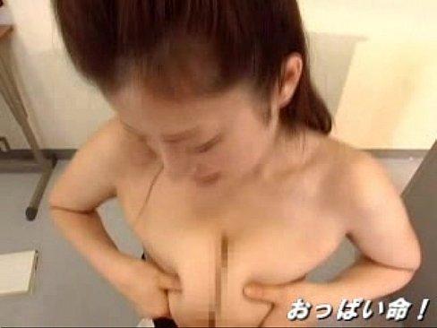 Free asian titjob videos, tiny girls nude video
