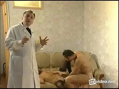 pravilniy sex