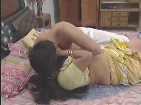 Indian sexy vabi and devar romamance