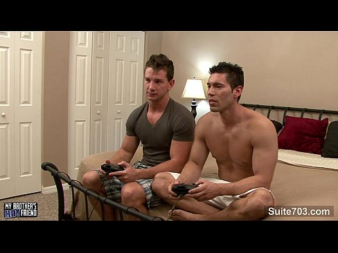 Gay Fuck Hard Video