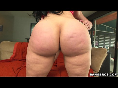 Sex tube fuck free porn videos movies-4580
