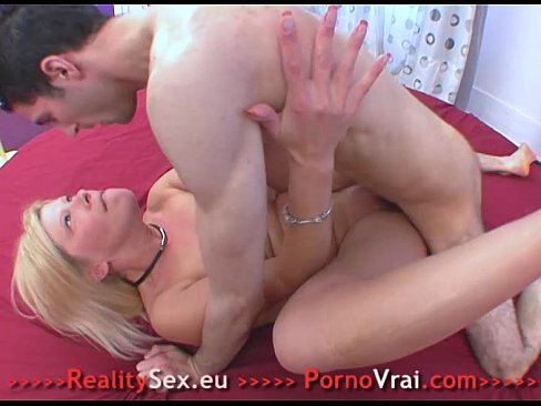 mature sexe french