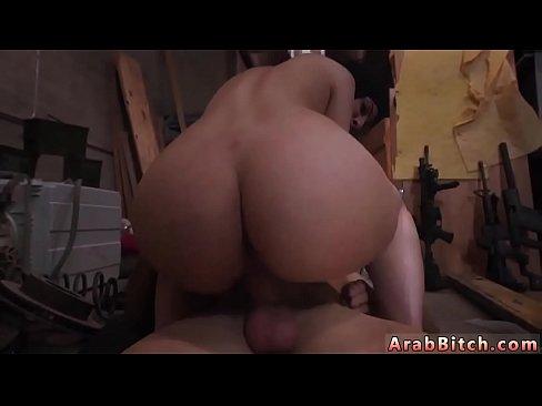 Big Black Cock Hardcore
