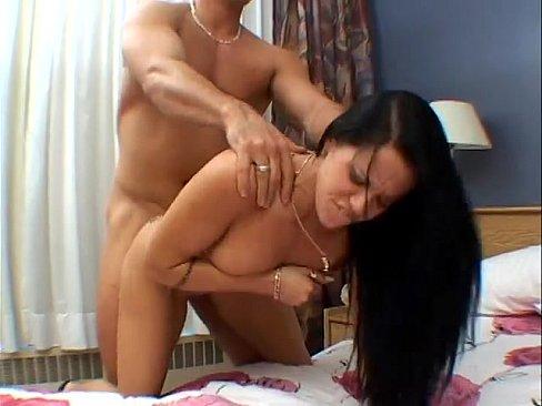 Gay wederzijdse masturbatie porno