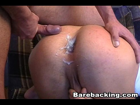 bareback poppers gay sex