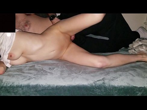 Sienna west nude hd
