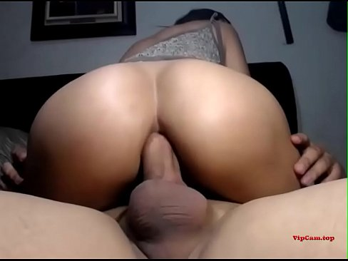 anorexia anal porn stream