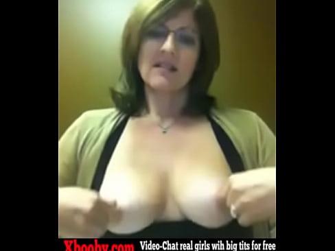 Порно видео фляш