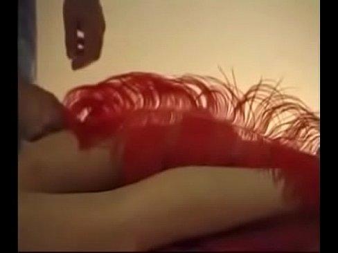 Kancelária porno filmy