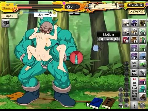 free hentai games download