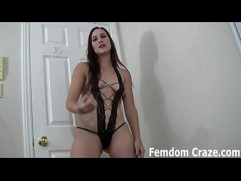 hot naked emo girl in thong