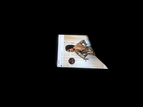 Sonakshi xnxx video hd matchless