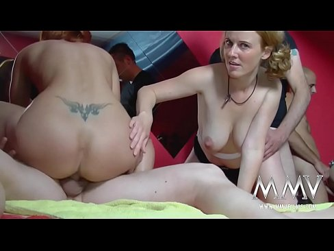 opinion you are brunette has creamy orgasm on webcam think, that you