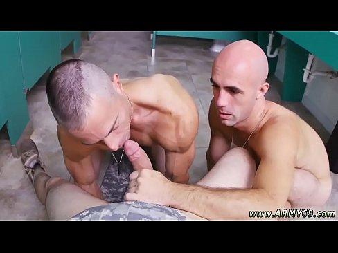 mooie meisjes met anale seks
